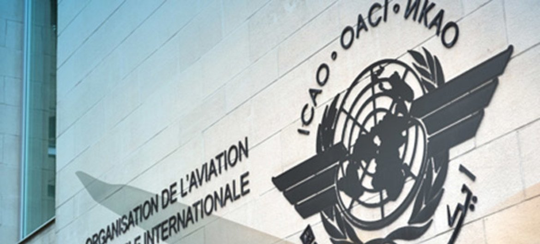Em 1947, a ICAO foi formada como uma agência especializada da ONU para organizar e apoiar a cooperação intensa internacional que a nova rede de transporte aéreo global necessitaria
