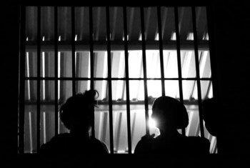 Quatro dos ativistas já terão sido libertados.