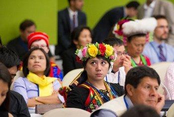 UN Photo/Eskinder Debebe (file)
