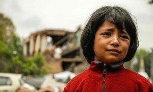 Photo: UNICEF/NYHQ2015-1113/Anthony