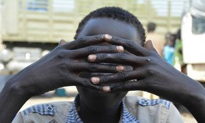 Children have been killed, raped and abducted in a series of recent attacks in South Sudan's Unity State.