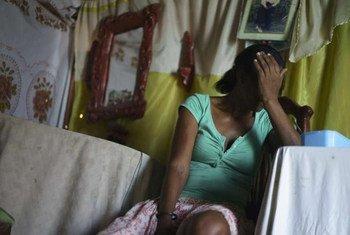 Milhares de pessoas com origem no Haiti, mas nascidas na República Dominicana, perderam a sua nacionalidade e enfrentam deportação.