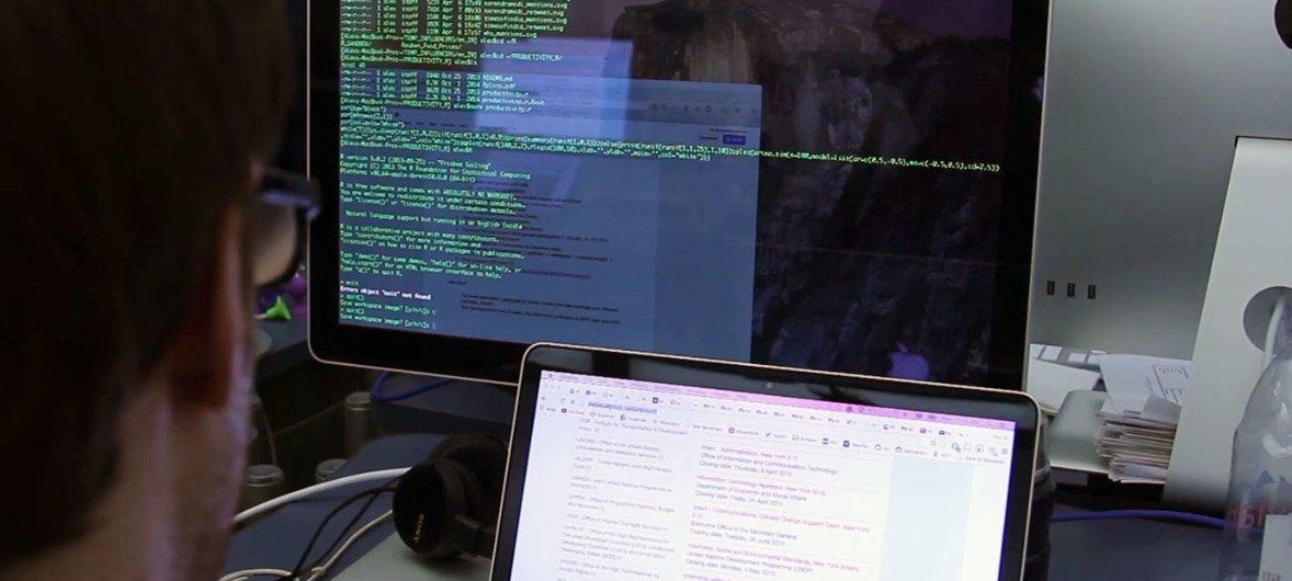 Source: Video screen shot