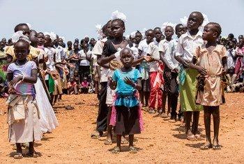 联合国图片/JC McIlwaine