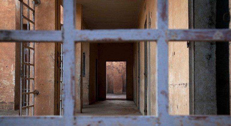 La ONU solicitó a Afganistán una moratoria a la pena de muerte.