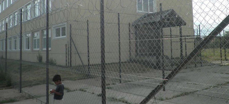 After bodies found in truck near Austrian border, Ban urges ...