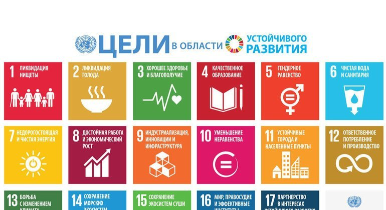 В ООН отметили 75-ю годовщину первой сессии ЭКОСОС