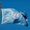 UN Photo/John Isaac
