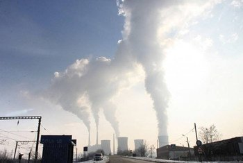 Este tipo de gás pode ajudar na transiçao para energias renováveis, mas tem alguns perigos.