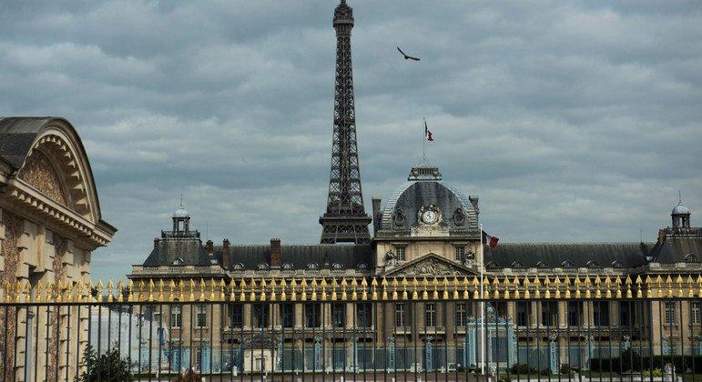 ВОЗ: эпицентр пандемии снова переместился в Европу
