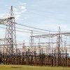 Hidroeléctrica de Itaipú, en la frontera de Paraguay y Brasil, una fuente de energía limpia y renovable.