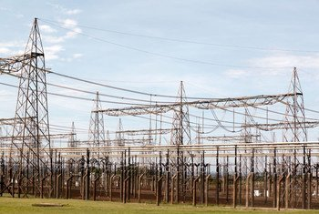Na África Ocidental, o quilowatt/hora custa US$ 0,25, mais que o dobro da média global.