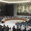 El Consejo de Seguridad de la ONU condenó el reciente atentado en Túnez, que dejó 19 muertos y 17 heridos. Foto: ONU/Mark Garten