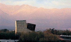 Evento estava marcado para 2 a 13 de dezembro em Santiago do Chile.