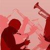 Celebração global do Dia Internacional do Jazz este ano acontece em São Petersburgo, na Rússia.