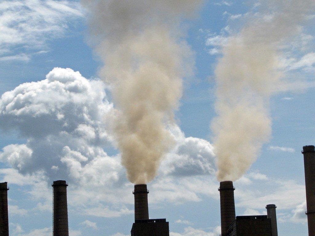 Les pays du G20 sont responsables de 80% de la pollution climatique. António Guterres les a appelé à être les fers de lance de l'action climatique.