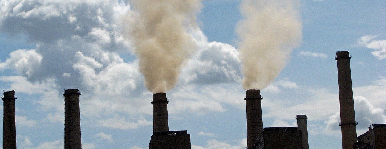 Avaliação Global de Metano é um dos estudos mais profundos de emissões globais