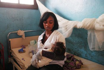 Como parte do Plano de Desenvolvimento Nacional que vai até 2022, Angola revelou que a expectativa na CSW também é revelar os ganhos na liderança da mulher em algumas áreas com impacto no desenvolvimento.