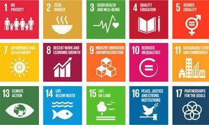 Source: UN in collaboration with Project Everyone