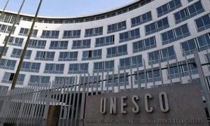 Unesco designou a área de produção como Reserva da Biosfera deArganeraie
