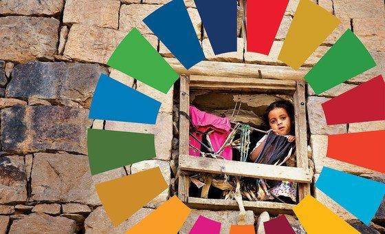 O material reúne 12 estudos de caso de diferentes países e territórios que, juntos, destacam a abrangência e o impacto do envolvimento da organização com a mídia para atingir resultados de desenvolvimento global.