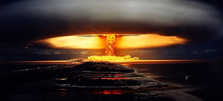 """Résultat de recherche d'images pour """"essai nucléaire"""""""