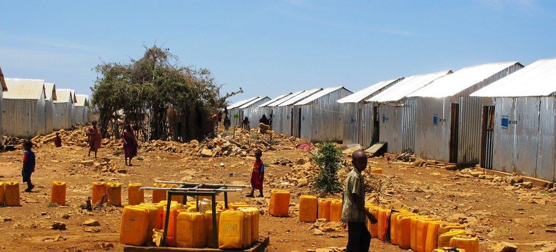 Somália precisa de US$ 1,08 bilhão para alcançar 3,4 milhões de pessoas afetadas por fatores como conflitos, variações climáticas e deslocamento em todo o país.