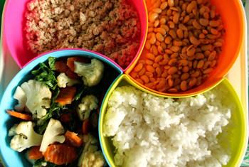 Чтобы привлечь внимание к проблеме некачественного продовольствия, Генассамблея учредила Всемирный день безопасности пищевых продуктов