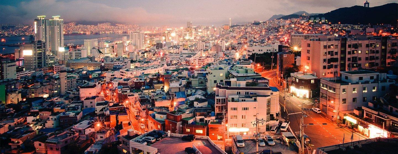 La Nueva Agenda Urbana define parámetros para el desarrollo sostenible de las urbes y ayuda a replantear la planificación, la administración y las acciones para el bienestar de sus ciudadanos.