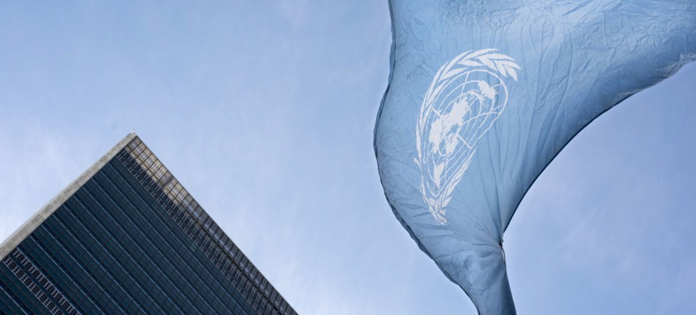 As Nações Unidas organizam três eventos especiais para marcar a data