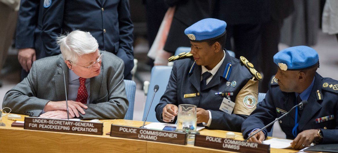 united nations field officer - 770×420