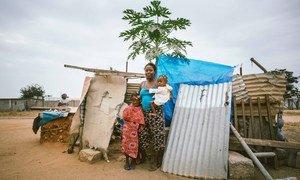 Angola também tem interesse em adaptar iniciativas regionais para reduzir a pobreza para a realidade local.