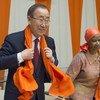 联合国图片/Eskinder Debebe
