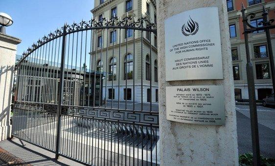 Os relatores instaram as autoridades a realizar investigações sobre as causas, circunstâncias e autoria dessas mortes incluindo com material forense dos restos mortais para que os menores sejam identificados