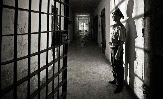 Estudo Global sobre Homicídios 2019 destaca que o crime organizado foi responsável por até 19% de todos os homicídios em 2017.