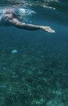 مؤتمر المحيطات.. مهمة الأمم المتحدة في إبعاد البلاستيك عن البحارالمصدر: برنامج الأمم المتحدة للبيئة