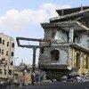 تعز، اليمن