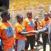 联合国人居署图片/Julius Mwelu