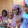 Le nombre de personnes souffrant de faim en République centrafricaine (RCA) a doublé entre 2015 et 2016. Les conflits et l'insécurité limite la disponibilité et l'accès à la nourriture.