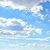 Les efforts internationaux pour protéger la couche d'ozone ont été couronnés de succès.