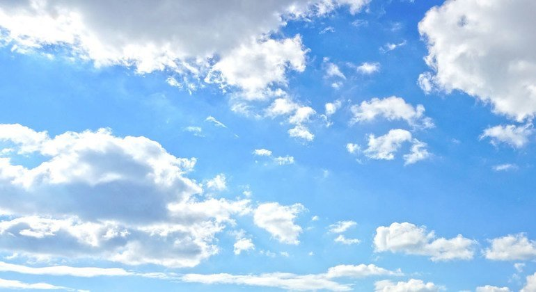 La recuperación de la capa de ozono, un rayo de esperanza en la lucha climática