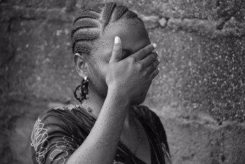 Conflito com Boko Haram destruiu mais de 1,4 mil escolas.
