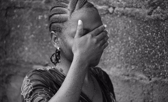 5 anos depois, mais de 100 das meninas raptadas da área de Chibok continuam desaparecidas.