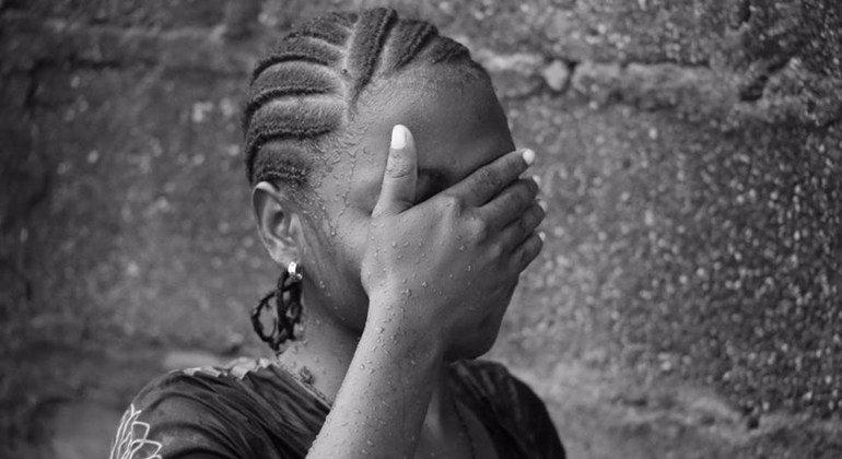 Глава ООН приветствовал освобождение похищенных в Нигерии школьниц