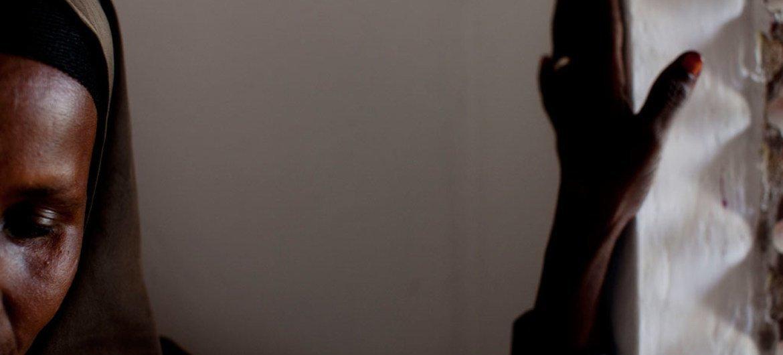 A cada três meses de bloqueio, mais 15 milhões de mulheres em todo o mundo são atingidas pela violência