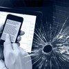 Les organisations terroristes et criminelles ont de plus en plus recours à internet et à la cybercriminalité pendant la pandémie de Covid-19