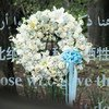 The UN held a wreath-laying ceremony honouring fallen peacekeepers in observance of the International Day of United Nations Peacekeepers (29 May). A peacekeeper taking part in the ceremony.