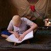 В сельских районах Танзании люди с альбинизмом все еще подвергаются насилию и живут в постоянном страхе за свою жизнь.