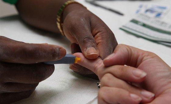 OMS, informou que mais de 120 países já adotaram a Estratégia Nacional contra a Hepatite Viral para combater a doença