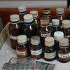 В ВОЗ напоминают, что лекарства нельзя принимать без консультации с врачом